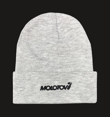 Шапка Molotov Classic